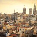 Le Vieux Barcelone pas à pas