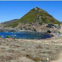 Le meilleur du camping en Corse