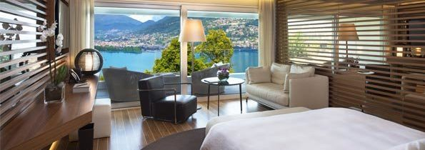 Réservez votre hôtel en un clic