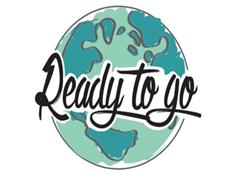 Ready to Go: votre guide de voyage pour un séjour parfaitement organisé!