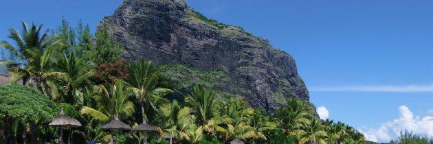 Voyage en Océan Indien : vers quelle destination tourner le cap ?