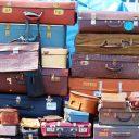 Comment acheter une valise en 8 conseils