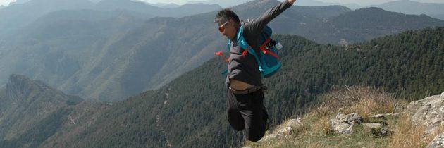 Séjour en montagne en toute sécurité