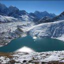 Népal, la première destination de trekking et de randonnée le plus addictif au monde