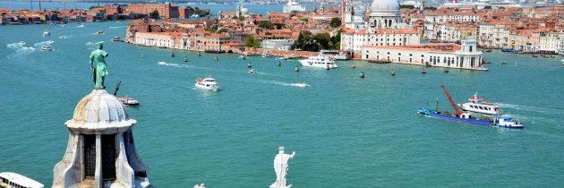 Comment profiter de son séjour à Venise lors du carnaval ?