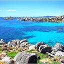 La Corse et ses Archipels :