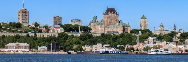 AVE Canada – Tout ce qu'il faut savoir