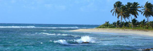 Séjour Antilles: 5 destinations de rêve dans l'archipel