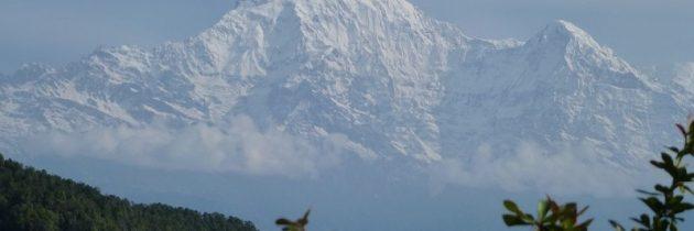 Le Népal, une destination pour un dépaysement total