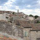 4 sorties à faire en amoureux en Ardèche