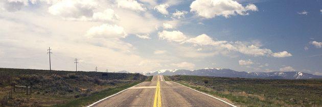 Comment préparer votre road-trip aux USA?
