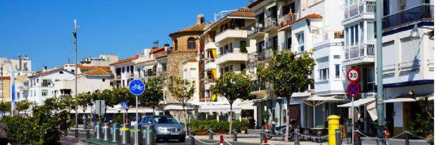 Connaissez-vous Cambrils en Espagne ?
