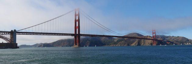Organiser un séjour touristique aux Etats-Unis : les points à connaitre