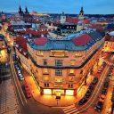 Voyager en Europe : ce qu'il faut savoir sur l'ETIAS