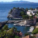Que faire à Marseille le week-end ?