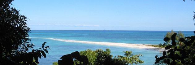 Des détails à savoir pour votre voyage sur l'île de Madagascar