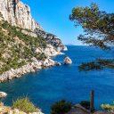 Partez à la découverte du charme méditerranéen au départ de Marseille