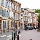 Taxi Toulouse, un week-end inoubliable entre amis