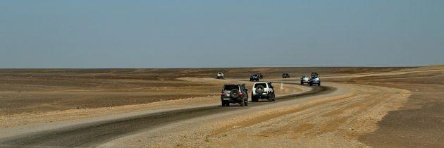 Le Maroc avec Autovite agence de location de voiture à Casablanca