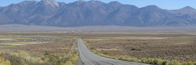 Les métropoles à explorer durant un road-trip sur la Route 66