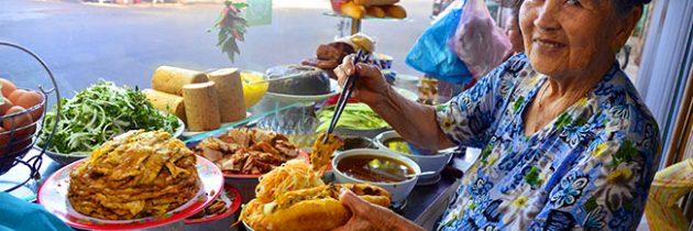 5 choses à faire à Hoi An lors du voyage au Vietnam