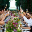 Les meilleures périodes de l'année pour organiser votre mariage à Marrakech
