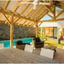 Passez des vacances d'exception à l'ile Maurice avec Marguery Exclusive Villas