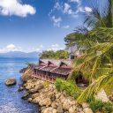Choisir d'être hébergé à l'hôtel en Martinique pour profiter pleinement de son voyage