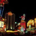 Se préparer pour un  séjour exceptionnel à Las Vegas