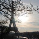 La France, une destination qui fait rêver les passionnés de randonnée