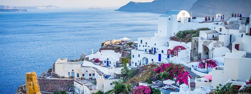 Comment fonctionne le crédit renouvelable pour la préparation de vos vacances?
