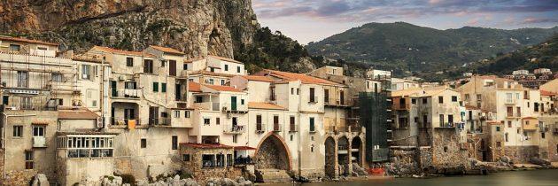 Que faire en Sicile : les 5 choses à voir en Sicile