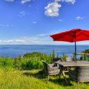 Séjourner confortablement dans la région du Québec grâce à Via Chalets