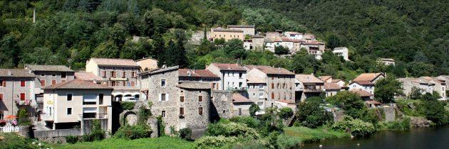 L'Ardèche : une destination idéale pour la pêche à la carpe