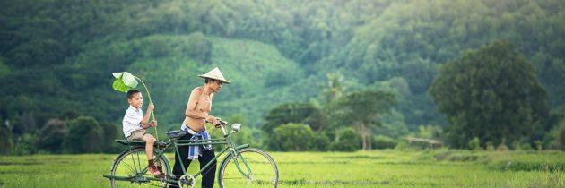 Ce qu'il faut savoir avant de partir au Cambodge