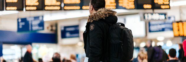 Economiser sur vos frais de transport pour vos voyages à l'étranger