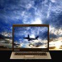 L'influence marketing dans le monde du voyage