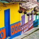 3 choses à savoir avant de visiter la Colombie