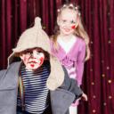 Les vacances pour optimiser le niveau de vos enfants en Français