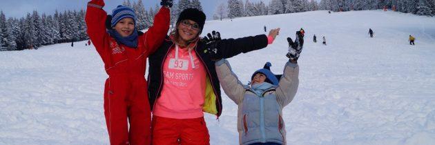 Les étapes indispensables pour bien préparer son séjour au ski