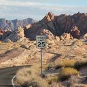 Explorer Las Vegas et ses alentours en voiture de location