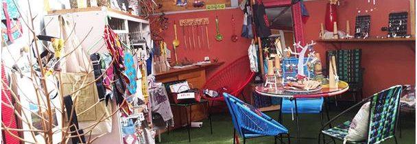 Où acheter des cadeaux souvenirs à Antananarivo ?