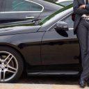 Le taxi conventionné : assurer ses déplacements médicaux à Bobigny
