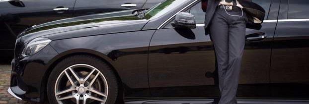 L'intérêt de louer une voiture lors de vos vacances sur l'île de la Réunion