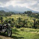 Astuces pour un voyage en Asie à moto