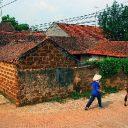 Circuit hors sentiers battus au Vietnam