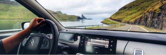 Vacances en Martinique : tout savoir sur la location de véhicule