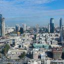 Visiter Tel-Aviv : les incontournables