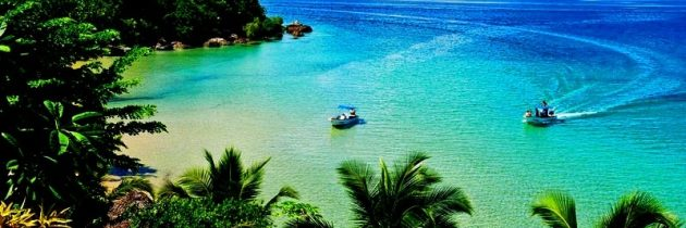 Madagascar : une destination idéale pour les amoureux de la nature