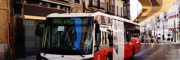 Conseils pour bien voyager en bus